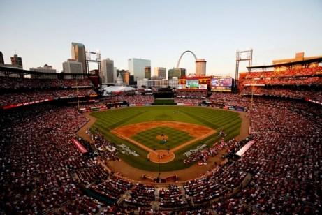 St. Louis 1.jpg